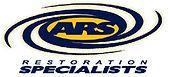ARSRestorationSpecialists.jpg