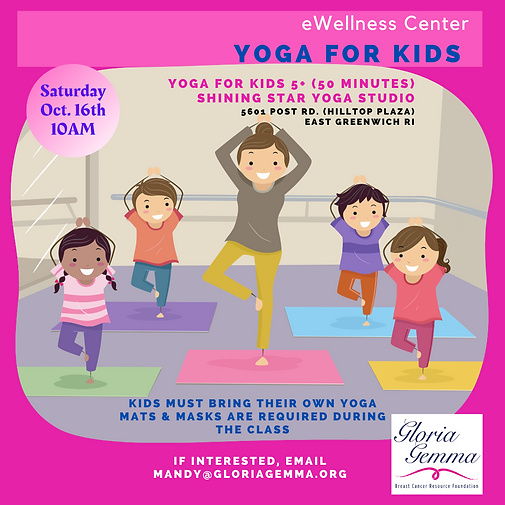 YOGA for Kids (1).png