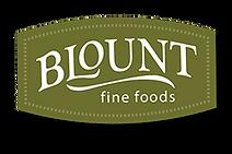 Blount.png