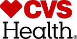 CVS_Health_logo_v_reg_rgb_redblk.jpg