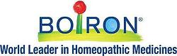 boiron_logo2.jpg