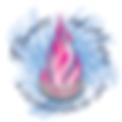 FOH_spark_logo.png