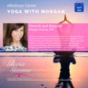 Yoga with Morgan.png