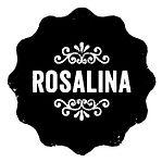 rosalina_175.jpg