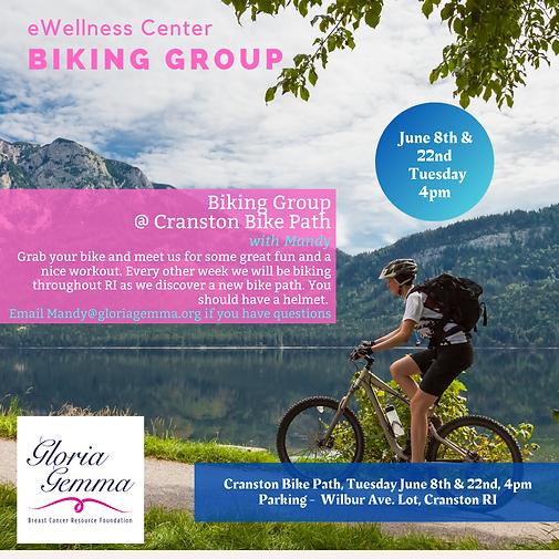 Biking Group.png