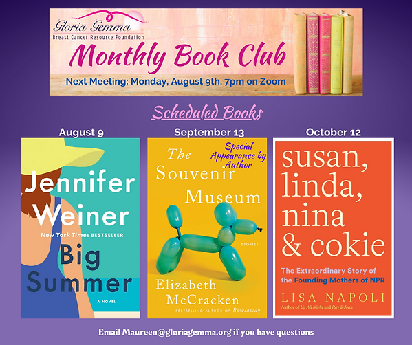 Monthly Book Club - FB.png
