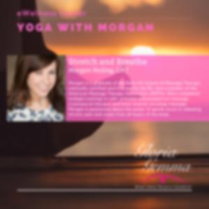 Morgan - Website.png