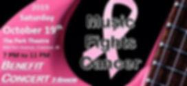 Music Fights Cancer 4 x 2 for Website.JP