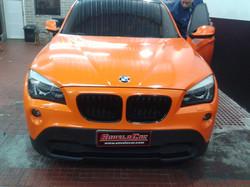 BMW ENVELOPAMENTO LARANJA BRILHO (2).jpg