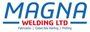 Magna-Welding-Logo.png