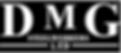Magna Welding Client