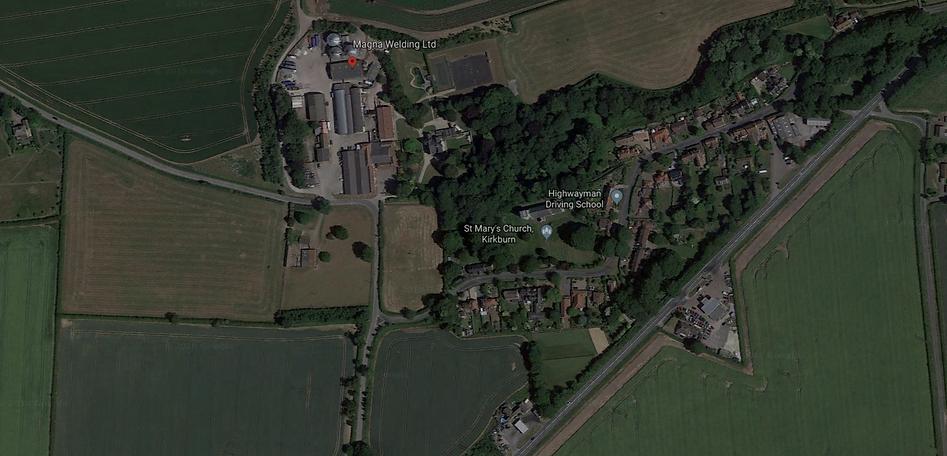 Magna Welding Ltd Map Location.PNG