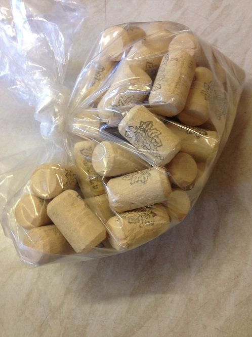 Corks Premium (60)