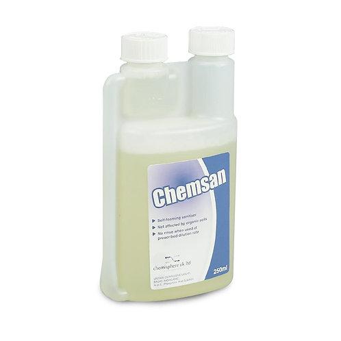 Chemsan 250ml