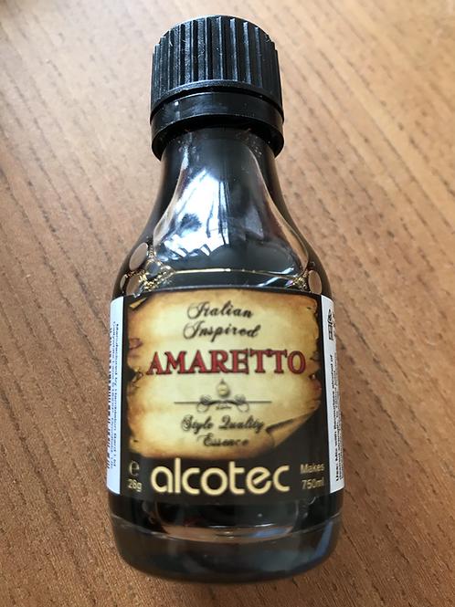 Alcotec Amaretto 28g