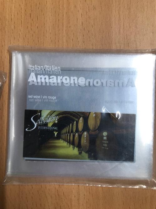Amarone Wine Labels 30