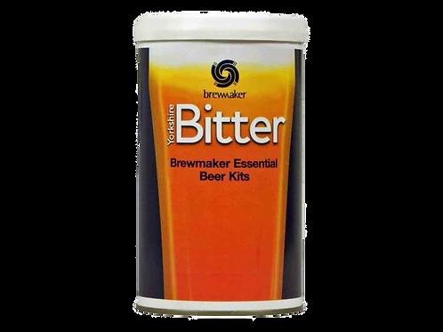 Brewmaker Essential Yorkshire Bitter