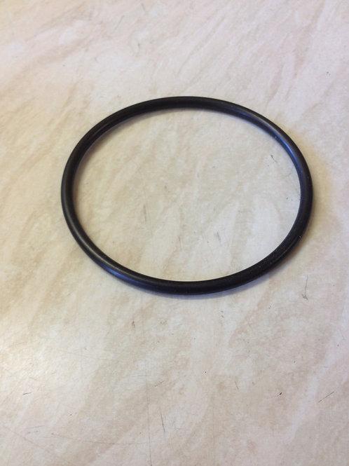 King Keg Barrel Cap Seal ('O' Ring)