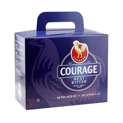 Courage Best Bitter 3kg