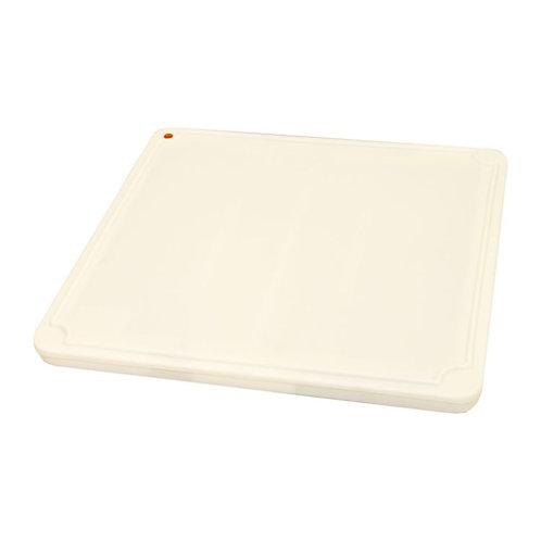 Heated Pad (TE4/33L) 4 x DJ or 33L Size