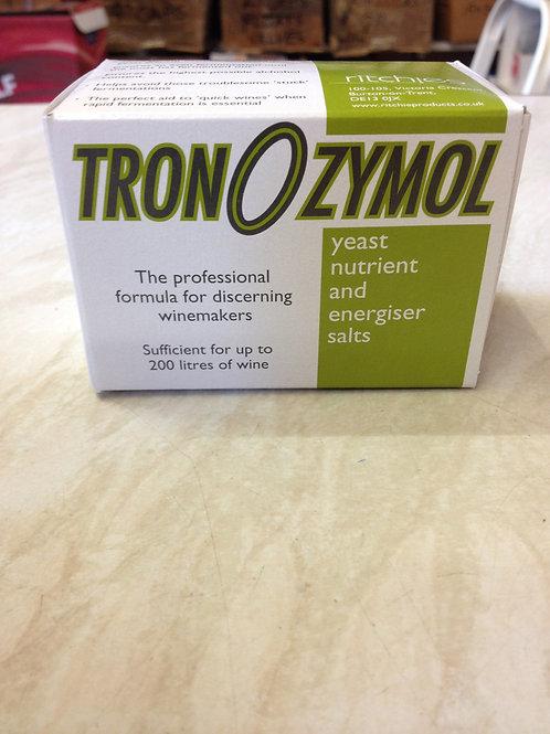 Tronozymol 200 grm