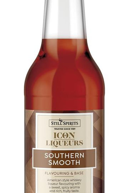 Still Spirits Icon Southern Smooth Flavouring