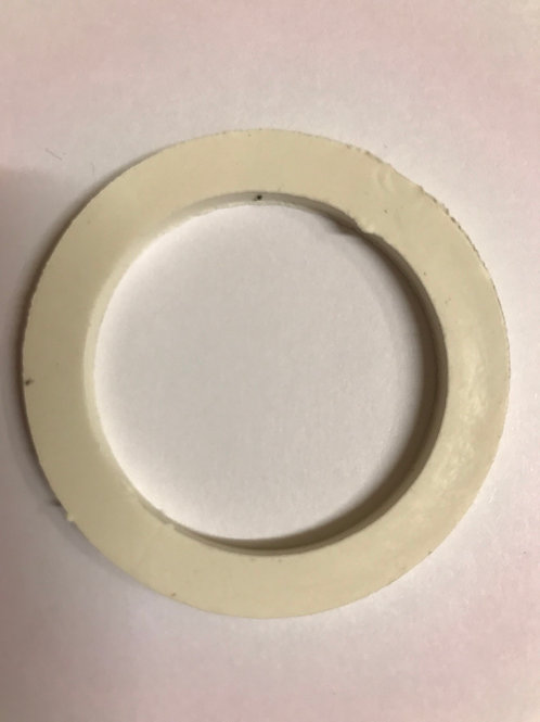 """Ritchies 2"""" O-Ring"""