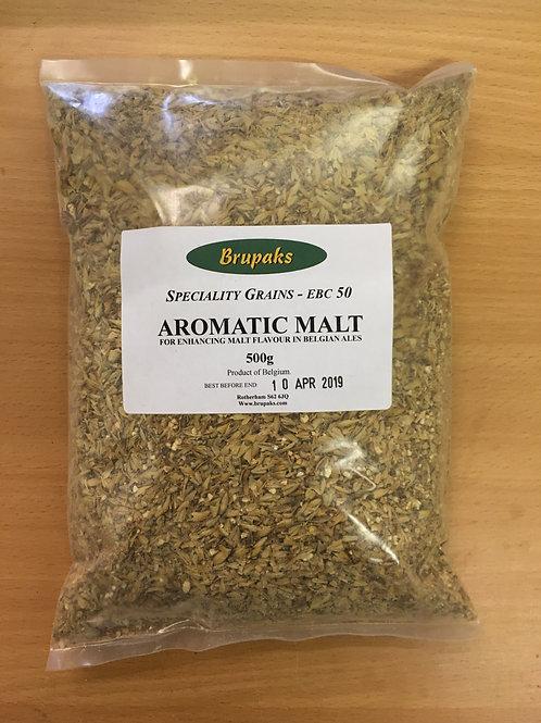 Aromatic Malt 100g