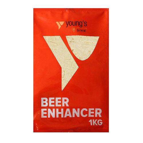 Youngs Beer Enhancer 1KG