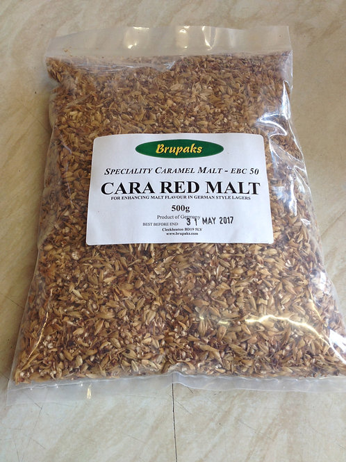Cara Red Malt 500grm