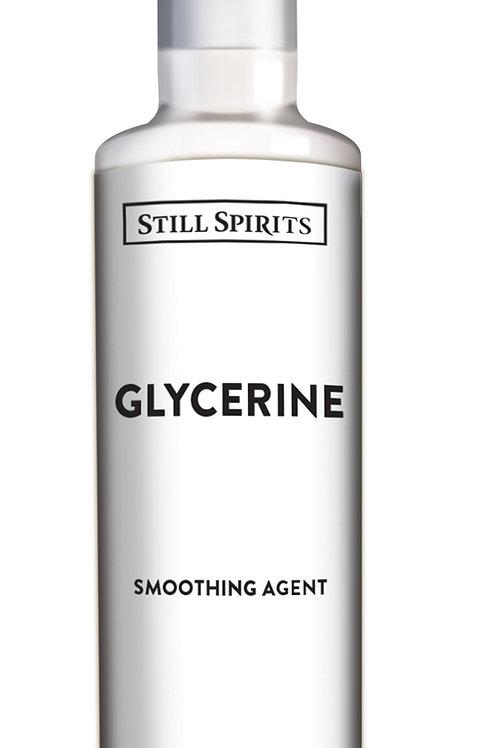 SS Profiles Adjunct Glycerine