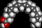 Eicosapentaenoic_acid_.png