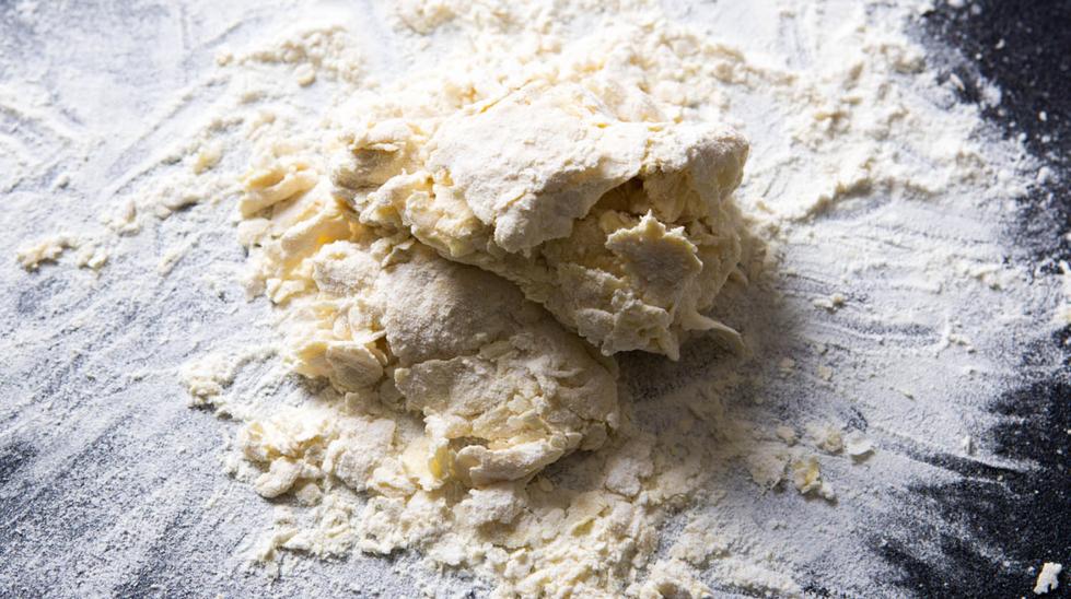 Aspens Main Ingredient, Private chef Aspen