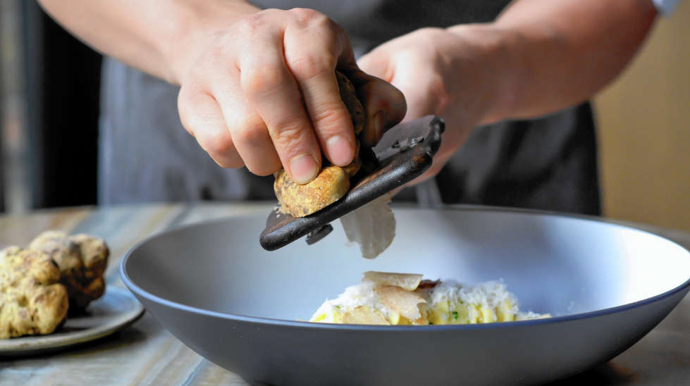 Shaving truffle .png