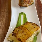 Private Chef Aspen, Aspens Main Ingredient, aspen private chef