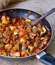 easy-ratatouille-recipe-with-eggplant-zu