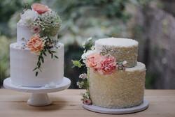 wedding cake supadupamama