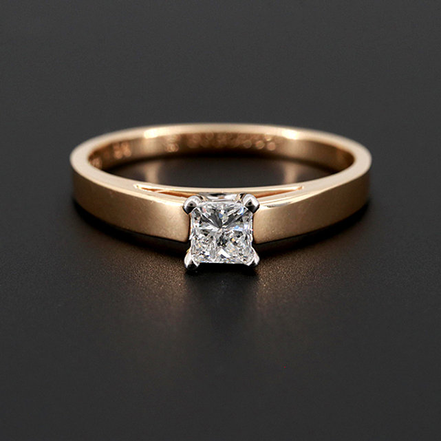diamond ring on black.jpg