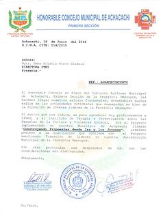 2. Concejo Municipal Achacachi.PNG