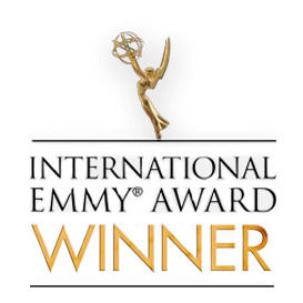 TROPHY-EMMY-WINNER-LAUREL-1_edited.jpg