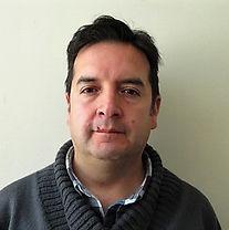 Marcelo Flores.jpg