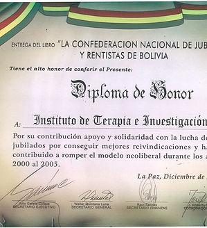 diploma-de-honor-ITEI.jpg