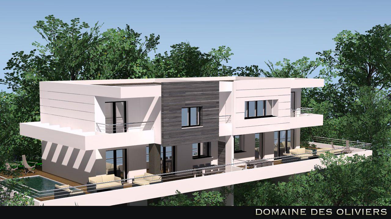 Villa DUO