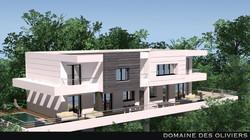 Villa Privilège DUO