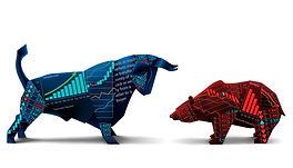 Stock+Market+vs+Mutual+funds+_+Returns+A