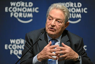 George-Soros-These-are-the-10-most-famou