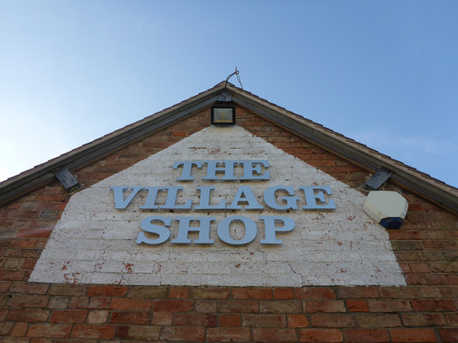 Village SHop Sign.jpg