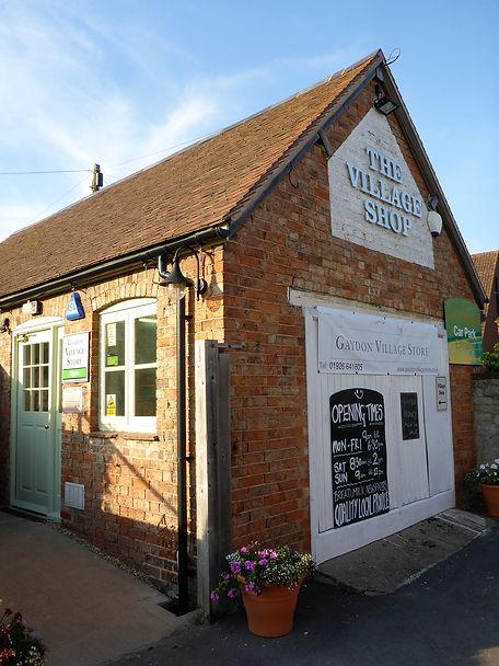 Village Shop.jpg