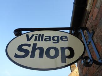 Village Shop Sign2.jpg