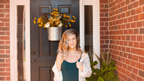 Style: Transitioning to Fall